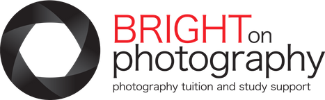 Brighton photography courses and workshops